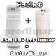 Dedurizator Eco Standard – EWS 18