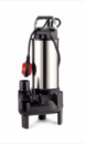 Pompa drenaj apa murdara WQDS 15-10-1,5