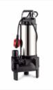 Pompa drenaj apa murdara WQDS 25-7-1,5 CB
