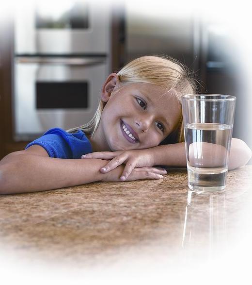 tratarea apei