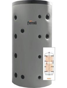 Puffer Ferroli PSR2 500