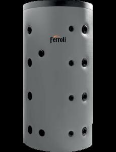 Puffer Ferroli SIGMA R1 600