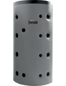 Puffer Ferroli PSR 300