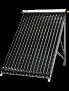 Panou solar ECOTUBE NEW