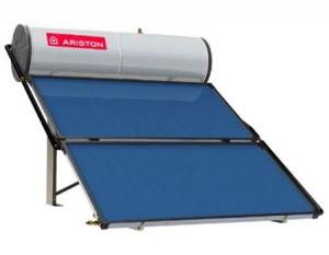 Panou solar Kairos Thermo HF 150-1 TR