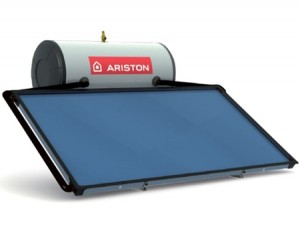 Panou solar Kairos Thermo HF 150-1 TT