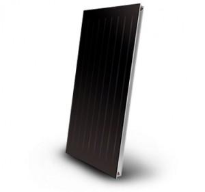 Panou solar Kairos CF 2.0