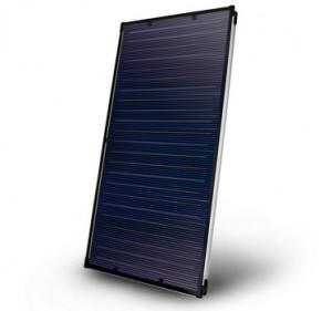 Panou solar Kairos XP 2.5 V