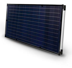 Panou solar Kairos XP 2.5 H