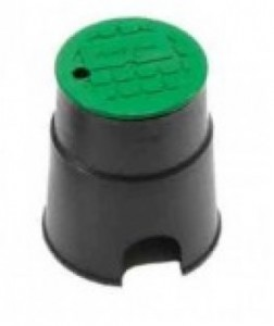 Boxa mini pentru hidrant