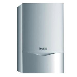 Centrala termica VAILLANT VU OE 656/4-5 in condensare de 65kW, numai incalzire
