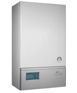 Poza 1 Centrala termica electrica Ferroli LEB TS 9 cu puterea de 9kW