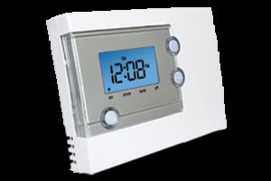 Temporizator electronic Salus EP101