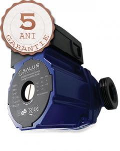 Pompa de circulatie Salus MP200A 130