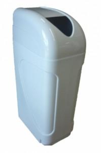Dedurizator apa STILLWATER & PRATT STP-C 10V E14M