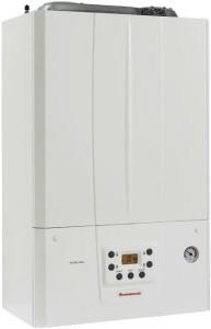 Poza 1 Centrala termica IMMERGAS VICTRIX TERA 24/28 1 ErP,  in condensare de 24kW pe incalzire si 28 kw pe preparare apa calda