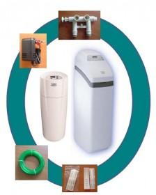 Pachet promoțional Eco Standard – EWS 18
