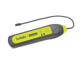 Detector portabil Leakator Tru Ponte