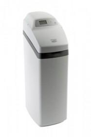 Dedurizator apa ECO WATER ESM 25 CE+