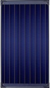 Panouri solare plane- Bosch Solar 3000 TF