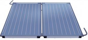 Panouri solare plane Bosch Solar 5000 TF