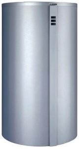 Vase tampon Bosch P 500/750/1000-80S