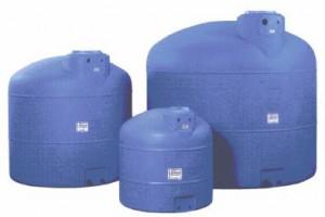 Rezervor apa PA 300l