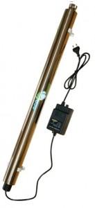 Sterilizator cu ultraviolete EL-8GPM