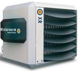 Aeroterma Winterwarm XR30 pe GPL