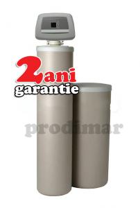 Dedurizator industrial simplex ECOWATER 4512 - A50
