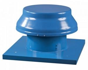 Ventilator axial pentru acoperis VENTS VOK 4E 250