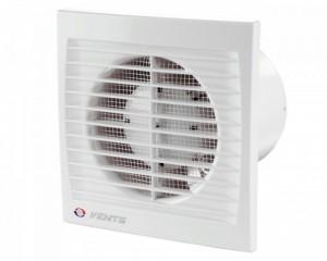 Ventilator silentios baie S 150 Silenta