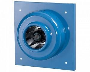 Ventilator centrifugal in-line VC 125