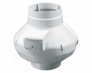 Ventilator centrifugal in-line VK 250