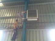 Instalatii de climatizare. Oferte, preturi