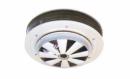Aeroterma de tavan cu agent termic S620/6