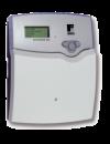 Foto Automatizare panou solar ECOTRONIC PLUS