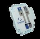Foto Modul de comanda Salus PL07 pentru pompa si centrala termica