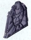 Foto Set capace tunel dispersie