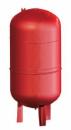 Foto Vas de expansiune Cimm 750l