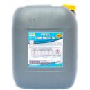 Foto Antigel concentrat pentru instalatii termice TERMO PROTECT- 20l