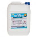 Foto Antigel pentru instalatii termice TERMO PROTECT T35- 10l