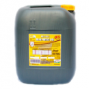 Foto Antigel pentru instalatii solare SOLAR PROTECT S45- 20kg