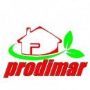 - Prodimar