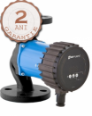 Foto Pompa de circulatie IMP PUMPS NMT SMART 40-100 F