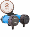 Foto Pompa de circulatie IMP PUMPS NMTD SMART 32/40-180