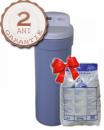 Foto Dedurizator apa Ecowater Galaxy VDR25-200