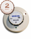 Foto Detector de monoxid de carbon Primatech SECOR 850