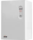 Centrala termica electrica Ferroli FEB COMFORT 15 cu puterea de 15kW