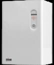 Centrala termica electrica Ferroli FEB COMFORT 24 cu puterea de 24kW
